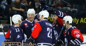 141007_hamburg_freezers_nottingham_042