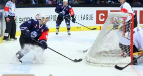 141007_hamburg_freezers_nottingham_044