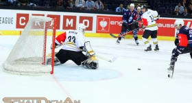 141007_hamburg_freezers_nottingham_045