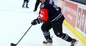 141007_hamburg_freezers_nottingham_046
