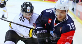 141007_hamburg_freezers_nottingham_047