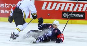 141007_hamburg_freezers_nottingham_048