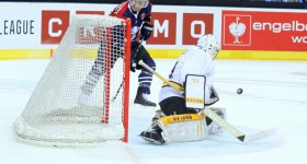 141007_hamburg_freezers_nottingham_049