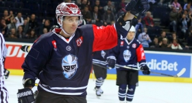 141007_hamburg_freezers_nottingham_050