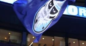 141007_hamburg_freezers_nottingham_051