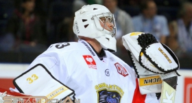 141007_hamburg_freezers_nottingham_052