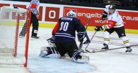141007_hamburg_freezers_nottingham_053