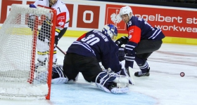 141007_hamburg_freezers_nottingham_054