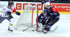 141007_hamburg_freezers_nottingham_055