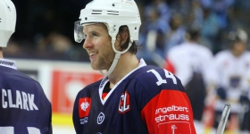 141007_hamburg_freezers_nottingham_057