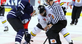 141007_hamburg_freezers_nottingham_058