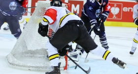 141007_hamburg_freezers_nottingham_059
