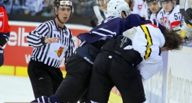 141007_hamburg_freezers_nottingham_060