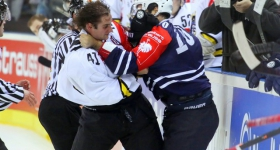 141007_hamburg_freezers_nottingham_062