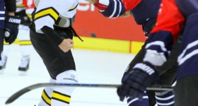 141007_hamburg_freezers_nottingham_064
