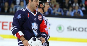 141007_hamburg_freezers_nottingham_065