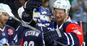 141007_hamburg_freezers_nottingham_066