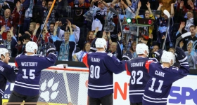 141007_hamburg_freezers_nottingham_067