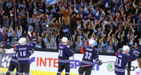 141007_hamburg_freezers_nottingham_068