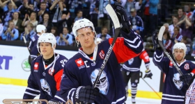 141007_hamburg_freezers_nottingham_069