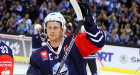 141007_hamburg_freezers_nottingham_070