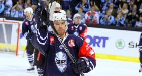 141007_hamburg_freezers_nottingham_071
