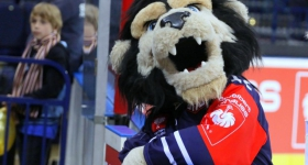 141007_hamburg_freezers_nottingham_072