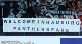 141007_hamburg_freezers_nottingham_073