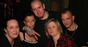 141011_tunnel_club_hamburg_002
