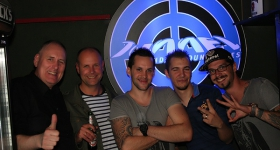 141011_tunnel_club_hamburg_003