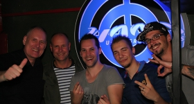 141011_tunnel_club_hamburg_004