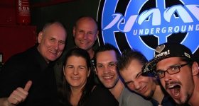 141011_tunnel_club_hamburg_005
