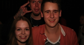 141011_tunnel_club_hamburg_007