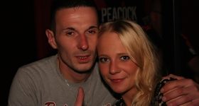 141011_tunnel_club_hamburg_008