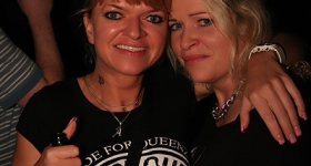 141011_tunnel_club_hamburg_010