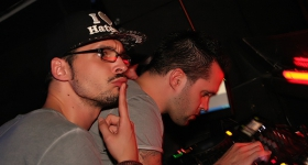 141011_tunnel_club_hamburg_012
