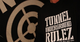 141011_tunnel_club_hamburg_016