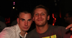 141011_tunnel_club_hamburg_024
