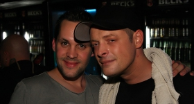 141011_tunnel_club_hamburg_032