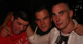141011_tunnel_club_hamburg_036