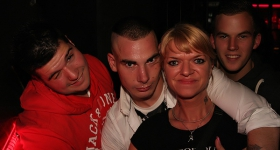 141011_tunnel_club_hamburg_037