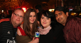 141011_tunnel_club_hamburg_038
