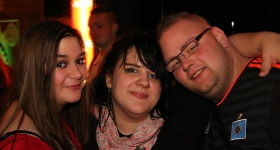 141011_tunnel_club_hamburg_039