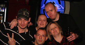 141011_tunnel_club_hamburg_043
