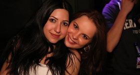 141011_tunnel_club_hamburg_044