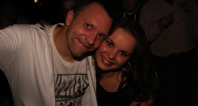 141011_tunnel_club_hamburg_047