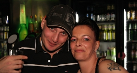 141011_tunnel_club_hamburg_050