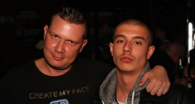 141011_tunnel_club_hamburg_051