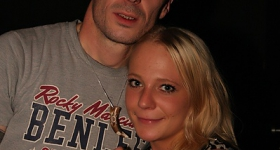 141011_tunnel_club_hamburg_052