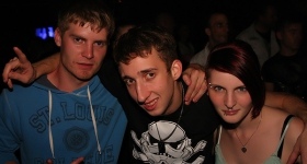 141011_tunnel_club_hamburg_054